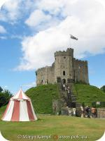 18311 Tent at Cardiff Castle.jpg