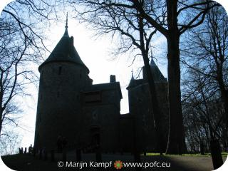 Замок Coch castle - Страница 2 Resizedimage320240-16875%20Castle%20Coch