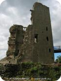 8432 Raglan Great Tower.jpg