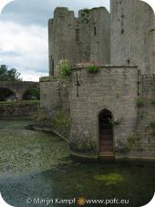 8436 Great Tower Moat.jpg