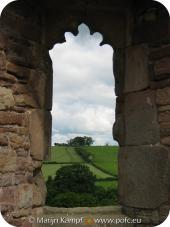 8447 View of Monmouth Countryside through window.jpg