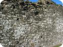 16143 White Castle wall.jpg