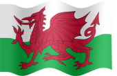 Wales flag001