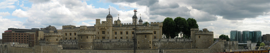 3138-3142-Tower-of-London.jpg