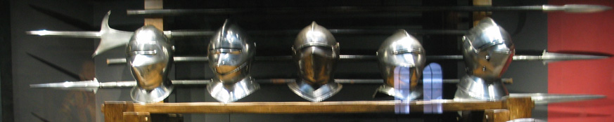 3228-Armour-in-Tower-of-London.jpg